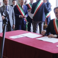 Candidatura Merletto Italiano a Patrimonio Immateriale UNESCO
