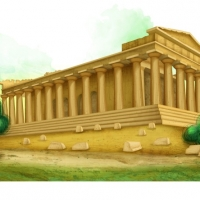 Patrimonio Mondiale nella Scuola