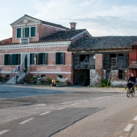 Borgo-via-dei-Prà-Cavallino-Treporti-Enrico-Pasini