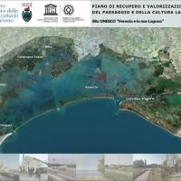 Piano-di-recupero-e-valorizzazione-del-paesaggio-e-della-cultura-lagunare