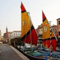 Vie-Acqua-Chioggia7_visititaly.it_