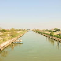 paesaggi-Chioggia-7_Taglio-Novissimo-1611verso-la-laguna-Taglio-Novissimo-canal-towards-the-lagoon_Ignazio-Lambertini