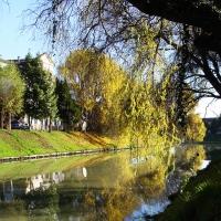 paesaggi-Mira1_Villa-Moscheni-Volpi-sec.-XVIII-Villa-Moscheni-Volpi-XVIIIth-century_Paolo-Berati