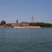 Venezia si difende