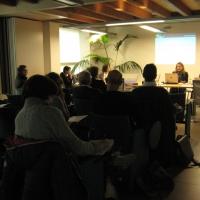 Idee e strumenti per la valorizzazione dell'agricoltura lagunare