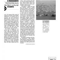 UNESCO project2