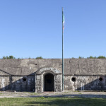 The Fortifications of Cavallino Treporti