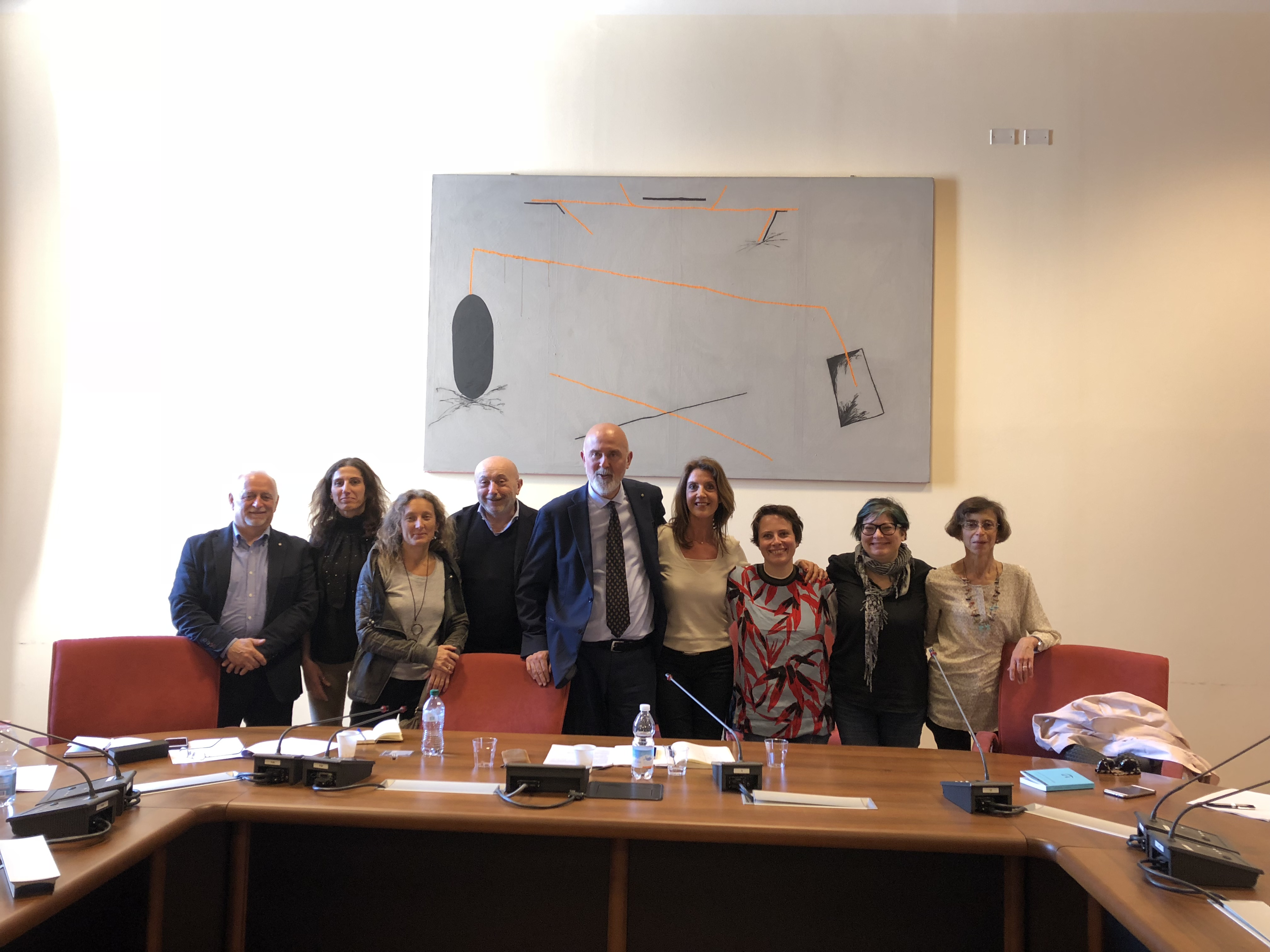 Associazione-Beni-Italiani-18apr2018-1