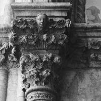 Venice, Capital, Ducal Palace