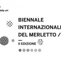 Biennale leaflet