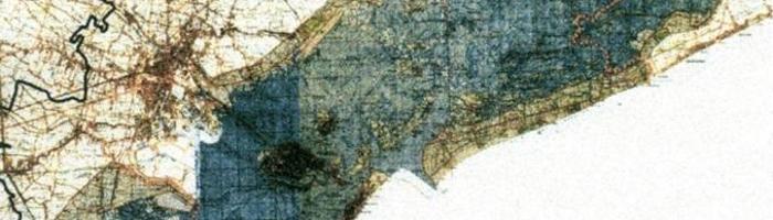 mappa_ritaglio