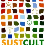 SUSTCULT