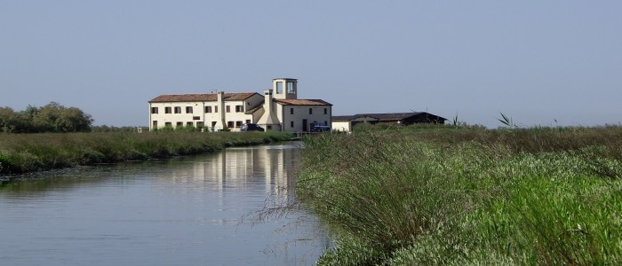 Casone delle Sacche in Valle Morosina 3_ritaglio