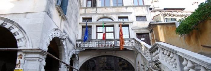 terrazza-palazzo-contarini2
