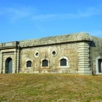 La Batteria Amalfi a Cavallino Treporti