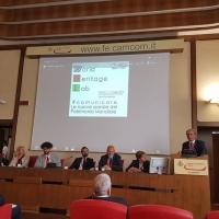 Intervento del sindaco di Noto l'11 maggio